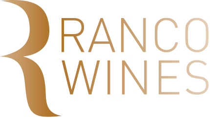 Ranco Wines