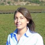Isabel Pizarro