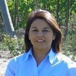 Ivonne Lavanderos