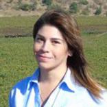 Soledad Marquez