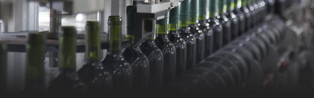 Vinos Ranco Wines
